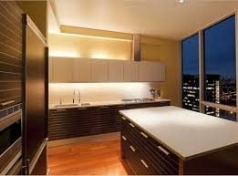 ideas for cabinet lighting in kitchen cabinet lighting