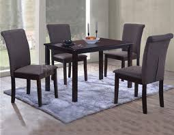 kitchen table furniture 4 seaters furniture manila philippines