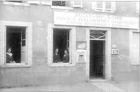 bureau de poste st jean il était une fois un bureau de poste sully sur loire mode d emploi