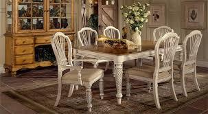 muebles decapados en blanco comedor decapado en blanco decoració casa muebles