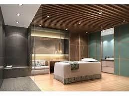 drelan home design software 1 27 new home design for mac homeideas