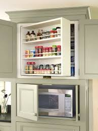 how much are cabinets per linear foot pics of kitchen cabinet design bd and costs kitchen cabinets