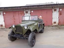 postal jeep for sale other 4x4s ewillys