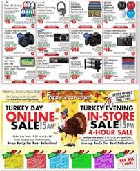 2014 amazon black friday ad walmart black friday 2014 ad shop and ship with borderlinx
