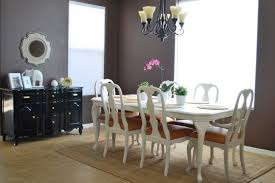 Dining Room Table And Chairs Sale by Furniture Extendable Dining Table Dinette Chairs Dining Table