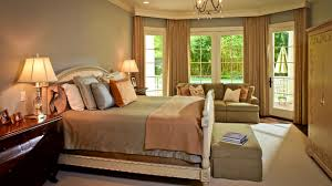 bedroom stunning master bedroom color schemes seasons home