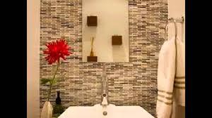 tiles bathroom youtube