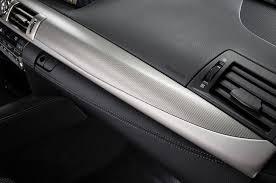 north york lexus dealership 2015 lexus ls460 reviews and rating motor trend