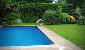 Pool In Backyard by Garden Design Garden Design With Backyard Pools Designs Swimming