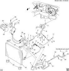 2000 pontiac montana wiring diagram similiar pontiac montana