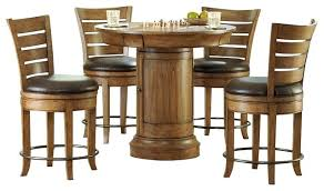 rustic pub table and chairs rustic pub table set pub kitchen table set lovely 37 best pub