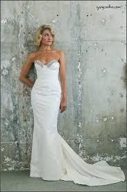 the holding company los angeles wedding damien ann