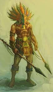 41 best guerreros aztekas images on pinterest warriors aztec