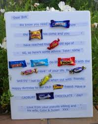 Birthday Card With Bars Candy Bar Card Michael Would Love This One Using His Favorite
