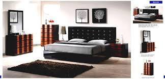 Bedroom Furniture Chicago Bedroom Simple Mirrored Bedroom Furniture Sale Fresh Magnificent