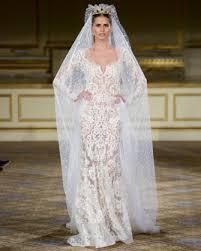 sexxy wedding dresses wedding dresses fall 2016 bridal preowned wedding dresses
