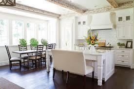 kitchen decorating southwestern decor kitchen cabinets fort