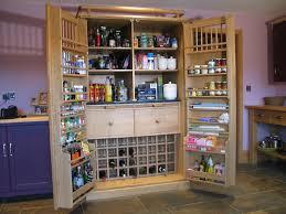 kitchen larder cabinet kitchen pantry units uk trendyexaminer