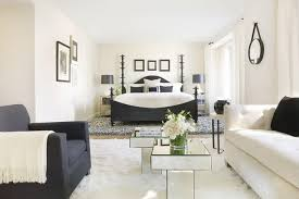 Modern Bedroom Rugs Popular Area Rug Bedroom This Lovely Modern Bedroom Employs Two