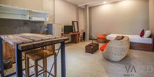 1 bedroom studio apartment central market 1 bedroom studio apartment for rent in boeng raing