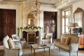 french living room home design ideas and pictures