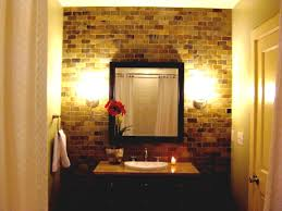 Hgtv Bathroom Designs by 100 Small Bathroom Ideas Hgtv Small Bathroom Small Bathroom
