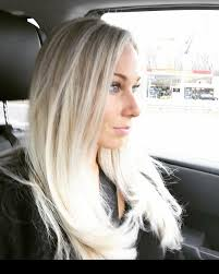 how to make hair white 98 hairstyles ideas ways highlights design trends