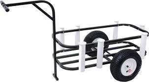 sea striker deluxe beach cart u0027s sporting goods
