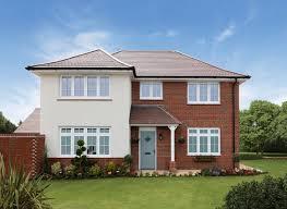 wilton hill wilton wilton sp2 0ag redrow development new home