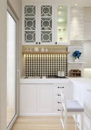 kitchen decorating kitchen design dimensions small kitchen