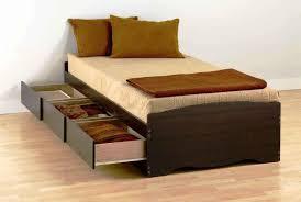 Twin Sized Bed Best Ikea Twin Bed U2014 Home U0026 Decor Ikea
