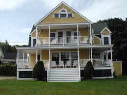 Beach House Rental Maine - large victorian beach house close to short sands beach york beach