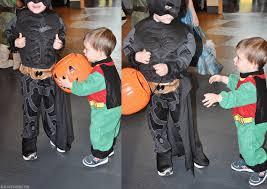 halloween costume robin happy halloween vicky barone