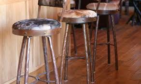 best counter furniture magnificent awesome bar height stool best counter for