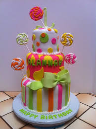 candyland birthday cake 156 best candyland cake party ideas images on candy