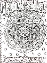 coloring pages henna art mendi coloring pages mandalas henna style coloring book to color