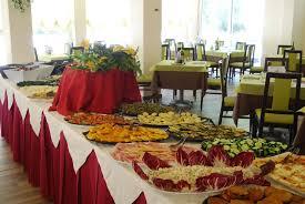 Hotel Colombo Riccione Recensioni by Hotel Union Riccione Hotel 3 Stelle Per Famiglie