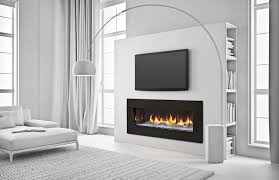 heat glo gas fireplace binhminh decoration