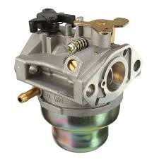 online buy wholesale carburetor honda gcv160 from china carburetor