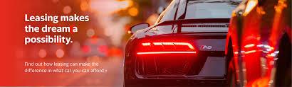 lexus personal contract hire deals car u0026 van leasing personal u0026 business rosedale leasing