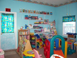 home daycare decorating ideas home decor ideas