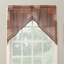 Window Valances Swag Curtains U0026 Valances You U0027ll Love Wayfair
