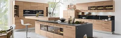 küche ebay kleinanzeigen tipps zu installationen bei einer l form küche ebay l küchen