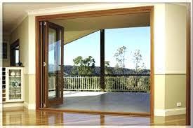 Bq Patio Doors Tri Fold Doors Fold Doors Bedroom Tropical With Master Way Switch