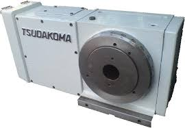 tsudakoma rotary table manual rotary indexer rotary indexer suppliers and manufacturers at