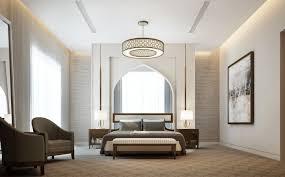 Vacancy For Interior Designer Mimar Interiors