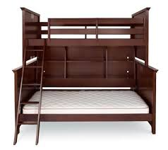 Canada Bunk Beds Lea Industries Recalls Covington And Bunk Beds With