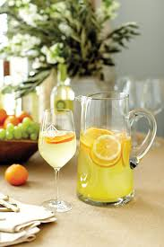 213 best cocktail recipes images on pinterest cocktail recipes recipe white sangria