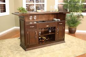 Mini Bar Furniture by Mini Bar Ideas For Your Home 4 Best Home Bar Furniture Ideas