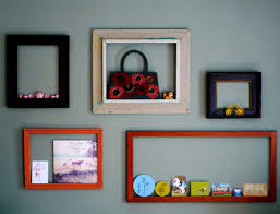 frame ideas picture frame ideas 14 in decors